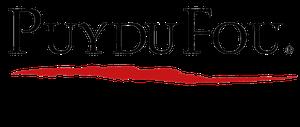 Le blog du Puy du Fou