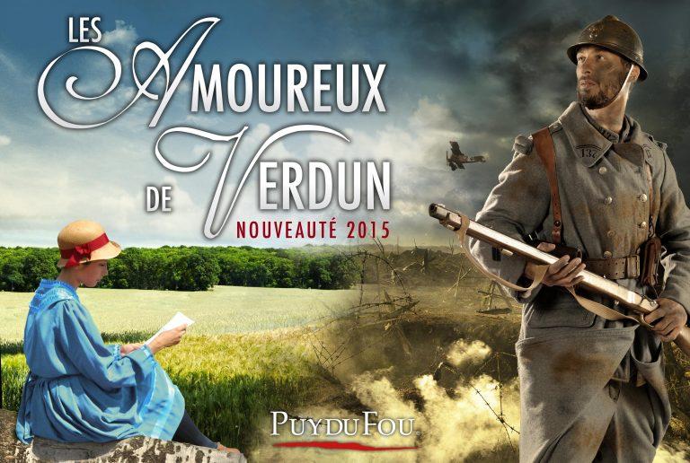 72 PDF-Les-amoureux-de-Verdun